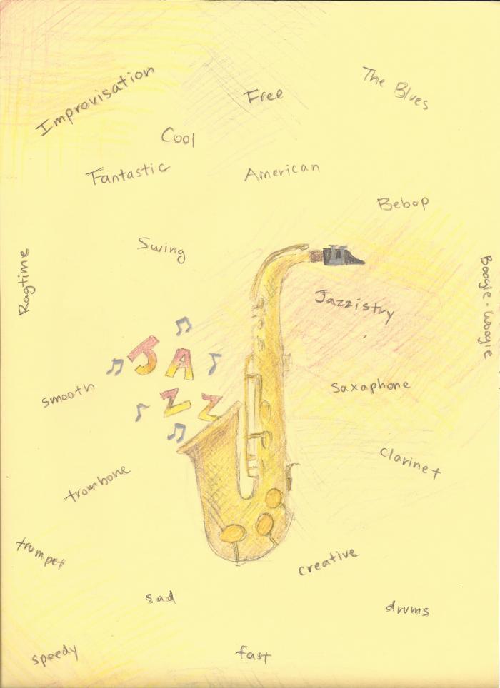 jazzy kid art 4